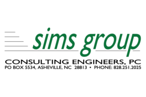 Sims Group Logo