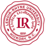 Designs for Lenoir Rhyne University by Sims Group Consulting Engineers in Asheville, North Carolina