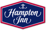 Designs for Hampton Inn by Sims Group Consulting Engineers in Asheville, North Carolina