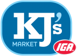 Designs for KJ's Markets by Sims Group Consulting Engineers in Asheville, North Carolina