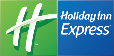 Designs for Holiday Inn Express by Sims Group Consulting Engineers in Asheville, North Carolina