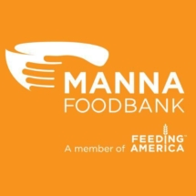 Designs for Manna Food Bank by Sims Group Consulting Engineers in Asheville, North Carolina