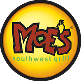 Designs for Moe's Southwest Grill by Sims Group Consulting Engineers in Asheville, North Carolina