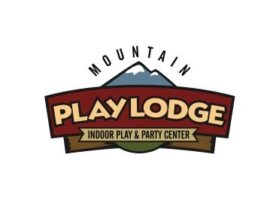Design for the Mountain Play Lodge by Sims Group Consulting Engineers in Asheville, North Carolina