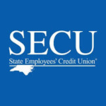 Design for State Employees Credit Union Sims Group Consulting Engineers in Asheville, North Carolina
