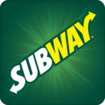 Design projects for Subway Restaurants Sims Group Consulting Engineers, Asheville, North Carolina