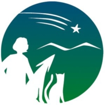 Design for WNC Humane Alliance Sims Group Consulting Engineers in Asheville North Carolina